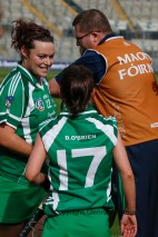 all ireland intermediate camogie final (114)