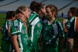 all ireland intermediate camogie final (115)