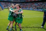 all ireland intermediate camogie final (116)