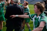 all ireland intermediate camogie final (118)