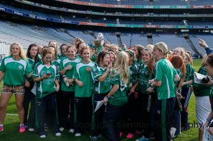 all ireland intermediate camogie final (12)