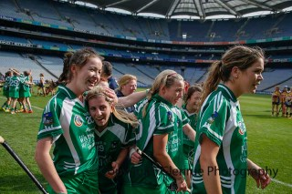 all ireland intermediate camogie final (120)