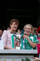 all ireland intermediate camogie final (121)