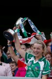 all ireland intermediate camogie final (122)