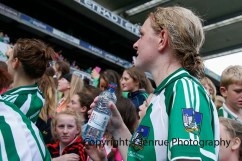 all ireland intermediate camogie final (123)
