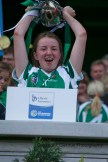 all ireland intermediate camogie final (124)