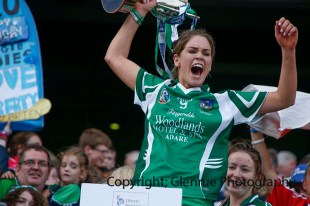 all ireland intermediate camogie final (125)