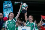 all ireland intermediate camogie final (126)