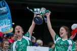 all ireland intermediate camogie final (127)