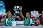 all ireland intermediate camogie final (128)