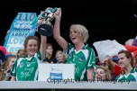 all ireland intermediate camogie final (129)