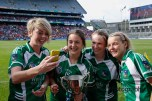 all ireland intermediate camogie final (13)