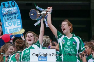 all ireland intermediate camogie final (130)
