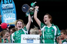 all ireland intermediate camogie final (131)