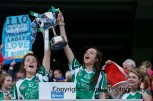 all ireland intermediate camogie final (133)