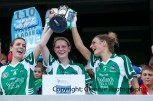 all ireland intermediate camogie final (134)