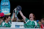 all ireland intermediate camogie final (135)