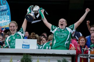 all ireland intermediate camogie final (136)