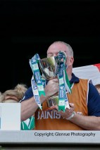 all ireland intermediate camogie final (137)