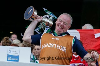 all ireland intermediate camogie final (139)