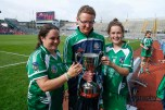 all ireland intermediate camogie final (14)