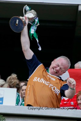 all ireland intermediate camogie final (140)