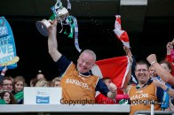 all ireland intermediate camogie final (141)