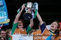 all ireland intermediate camogie final (143)