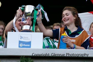 all ireland intermediate camogie final (144)