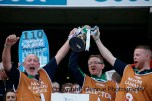 all ireland intermediate camogie final (145)