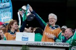 all ireland intermediate camogie final (147)