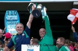 all ireland intermediate camogie final (148)