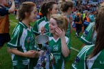 all ireland intermediate camogie final (149)