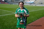 all ireland intermediate camogie final (15)