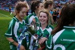 all ireland intermediate camogie final (150)