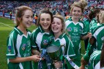 all ireland intermediate camogie final (151)