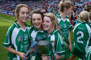 all ireland intermediate camogie final (152)