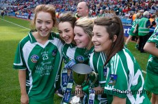 all ireland intermediate camogie final (153)