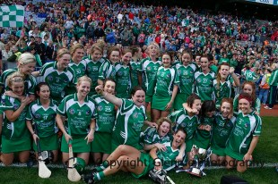 all ireland intermediate camogie final (155)