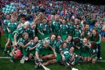 all ireland intermediate camogie final (156)