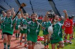 all ireland intermediate camogie final (159)