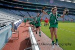all ireland intermediate camogie final (160)