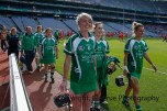 all ireland intermediate camogie final (161)