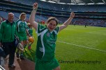 all ireland intermediate camogie final (162)