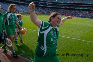 all ireland intermediate camogie final (163)