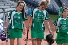 all ireland intermediate camogie final (164)
