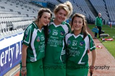 all ireland intermediate camogie final (165)