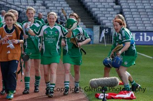 all ireland intermediate camogie final (166)