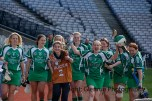 all ireland intermediate camogie final (167)
