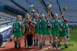 all ireland intermediate camogie final (168)